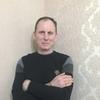 Виталий Сергеев, 51, г.Кишинёв