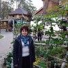 Ирина, 49, г.Мозырь
