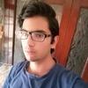 Tahir Abbas, 19, г.Лахор