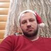 Евгений, 41, г.Нахабино