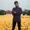 Imran husain, 25, г.Бхопал