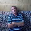 Ринат, 60, г.Бугульма