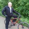 Сергей, 51, г.Елабуга