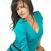Марина, 55, г.Туймазы