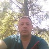 Сергей, 44, г.Шахтинск