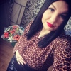 Анна, 27, г.Таганрог
