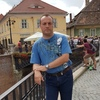 Александър, 48, г.София