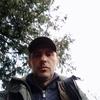 Віктор, 51, г.Червоноград