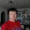 Алексей, 46, г.Сердобск
