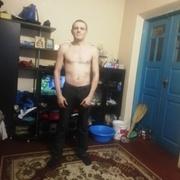 Виктор 41 Киев