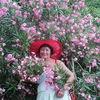 Лора, 60, г.Нефтегорск