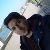 Руслан, 33, г.Мингечевир