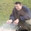 Алексей, 43, г.Белорецк