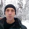 Фёдор, 44, г.Юбилейный