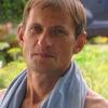 арни, 53, г.Нарва