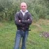Сергей, 42, г.Лунинец