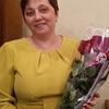 Ольга, 45, г.Лукоянов