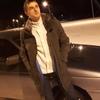 Артём Елатин, 21, г.Елабуга