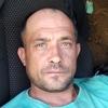 Василий, 41, г.Березовский