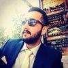 İbrhm, 32, г.Стамбул