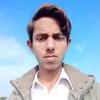 Ahsan Hayat, 18, г.Исламабад