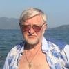 ГЕНРИХ, 62, г.Ялта