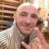 Евгений, 37, г.Яхрома