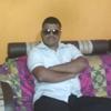 Raj, 25, г.Дели