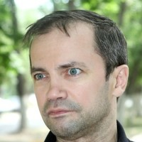Геннадий, 51 год, Водолей, Саратов