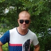 Евгений, 29, г.Спасск-Дальний
