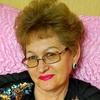 Наталья, 55, г.Лермонтов