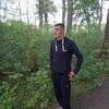 Валік Шишко, 22, г.Луцк