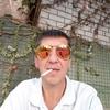 Вадим, 46, г.Изобильный