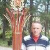 Андрей, 55, г.Ростов