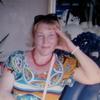 Нина, 50, г.Москва