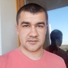 Антон, 30, г.Армянск