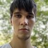 Victor, 19, г.Кишинёв