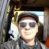 владимир, 64, г.Миллерово