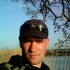 юра, 32, г.Донецк