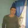 Алексей, 32, г.Багратионовск