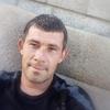 Леха, 31, г.Батайск