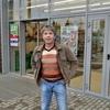 Александр, 49, г.Конаково