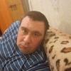 антон, 36, г.Вятские Поляны (Кировская обл.)