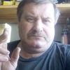 Игорь, 55, г.Владимир-Волынский