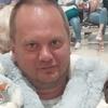 Арт, 40, г.Рыбинск