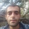 Мхитар Аракелян, 32, г.Ереван