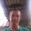 Игорь, 29, г.Снежное
