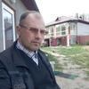 Кирилл Судариков, 48, г.Мозырь