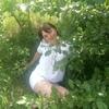 Татьяна, 30, г.Мелеуз