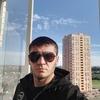 Владимир, 34, г.Щербинка